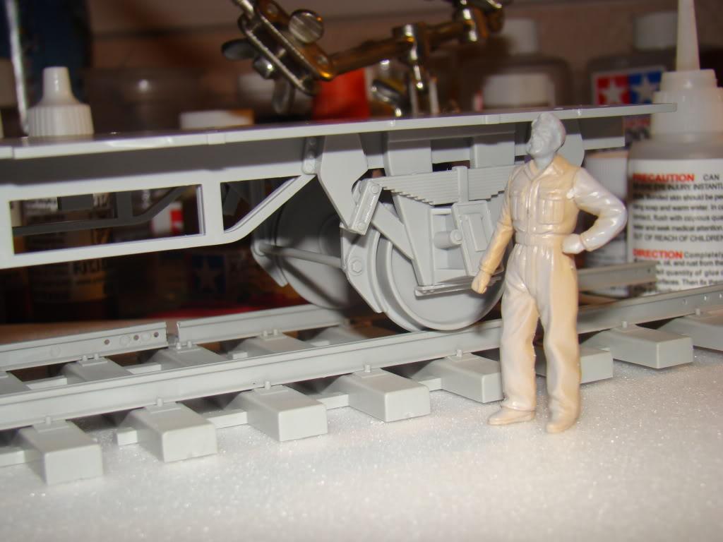 Wagon de flak DSC05614
