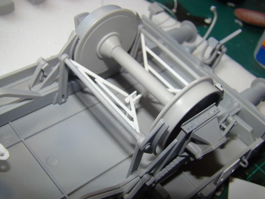 Wagon de flak DSC05633