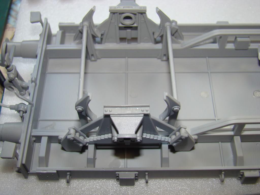 Wagon de flak DSC05634