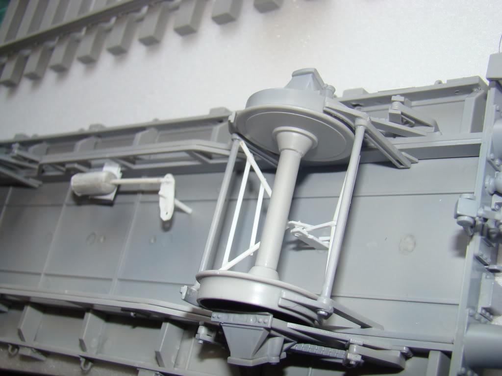 Wagon de flak DSC05635-1