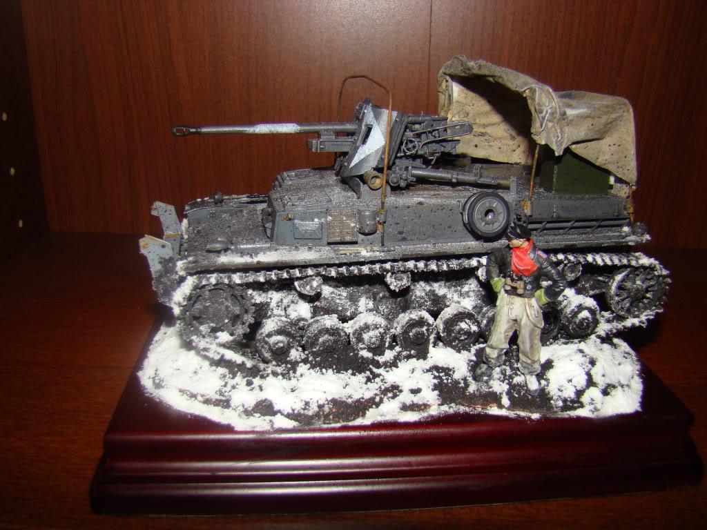 "GB "" Panzer IV "" DSC09103"