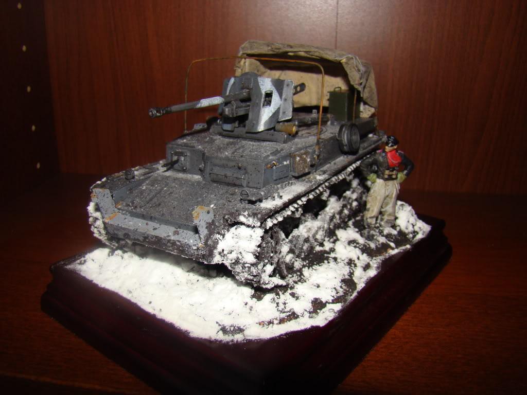 "GB "" Panzer IV "" DSC09104"