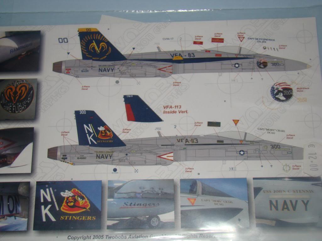F-18C de la VFA 83 en Irak DSC08345_zps2aa6bcac