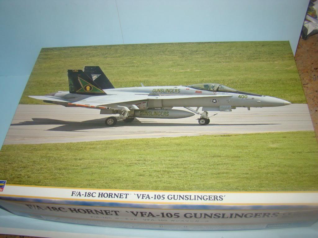 F-18C de la VFA 83 en Irak DSC08346_zps02e97541