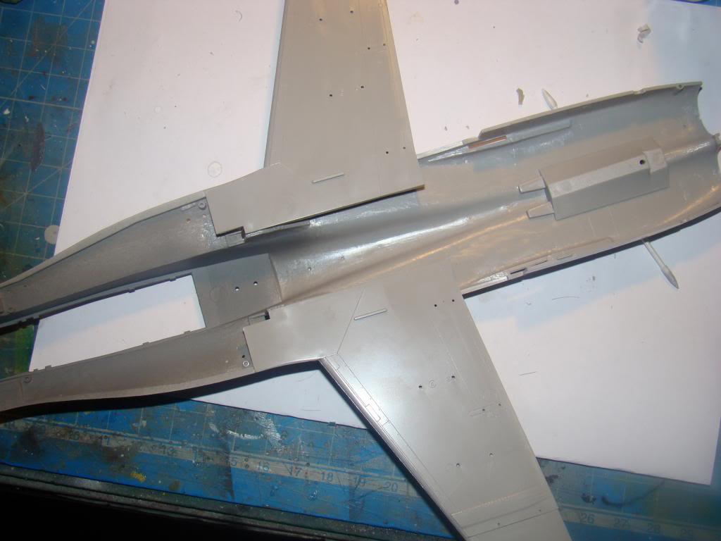 F-18C de la VFA 83 en Irak DSC08356_zps1f595097