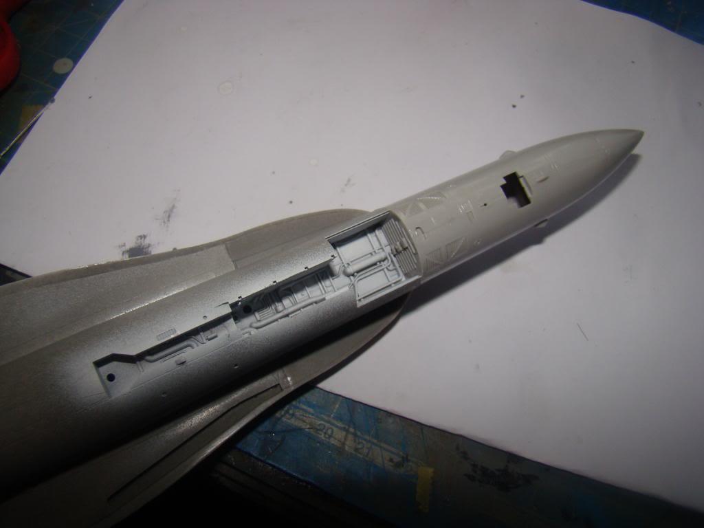F-18C de la VFA 83 en Irak DSC08366_zpsf760866b