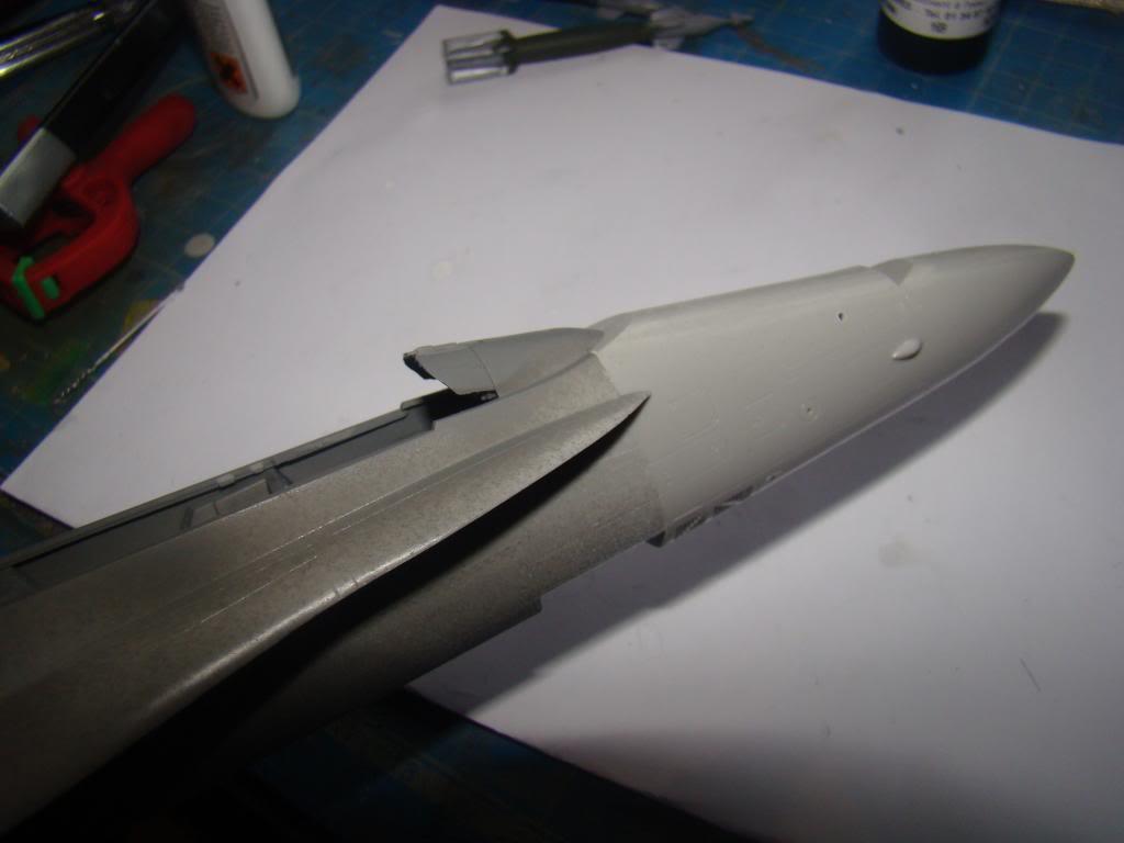 F-18C de la VFA 83 en Irak DSC08367_zps521efa1d