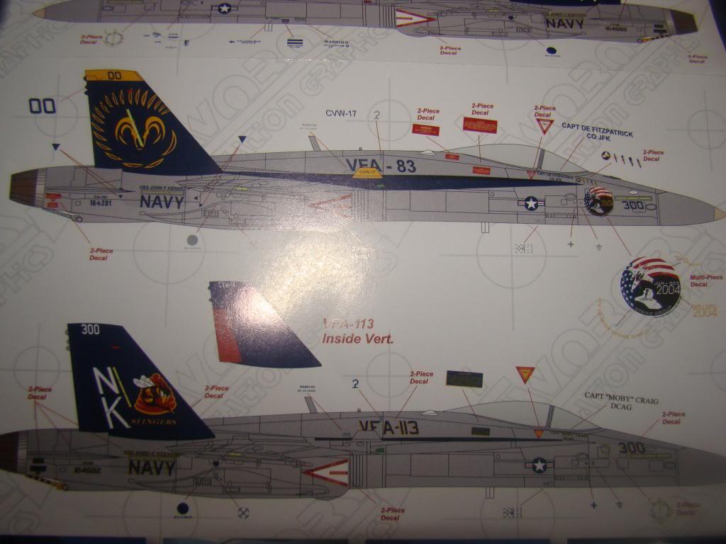 F-18C de la VFA 83 en Irak DSC08396_zpsf8126810
