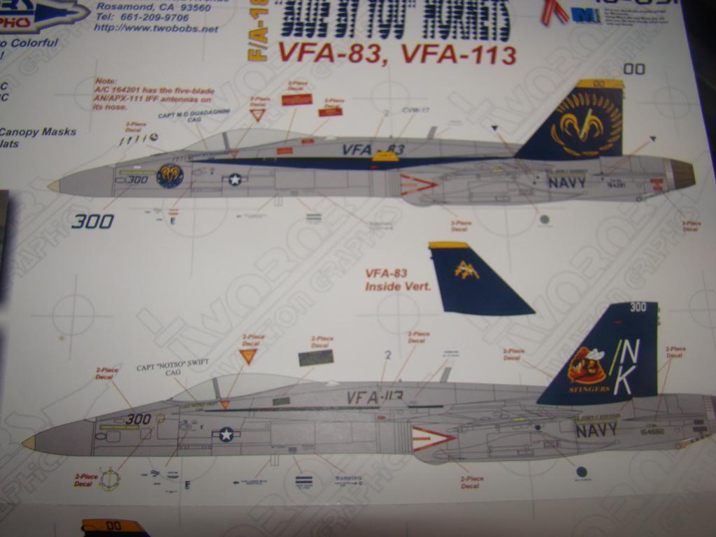 F-18C de la VFA 83 en Irak DSC08397_zps4e4f8e5a
