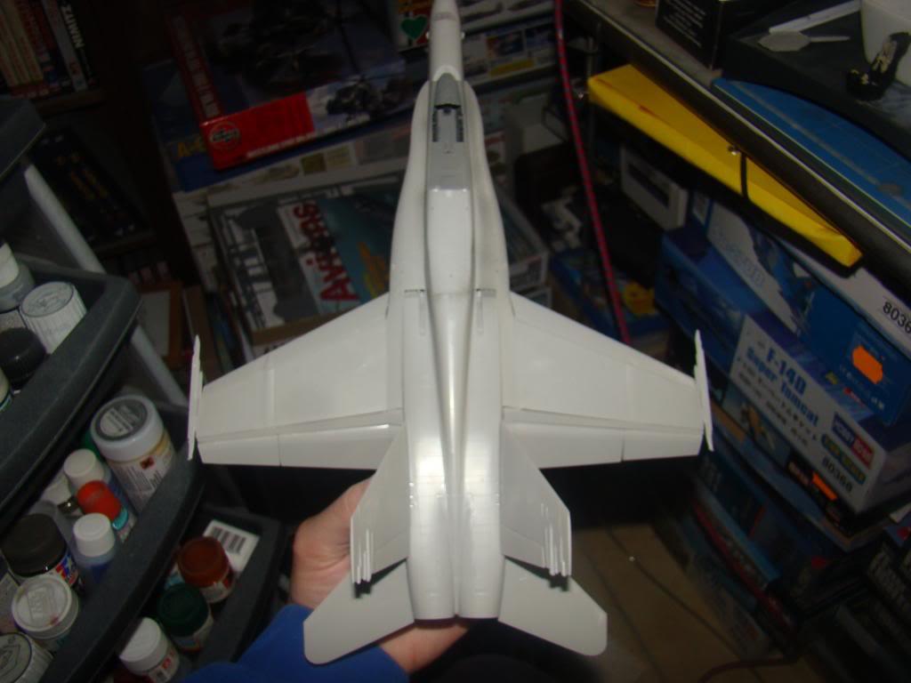 F-18C de la VFA 83 en Irak DSC08455_zps9f9eaa01