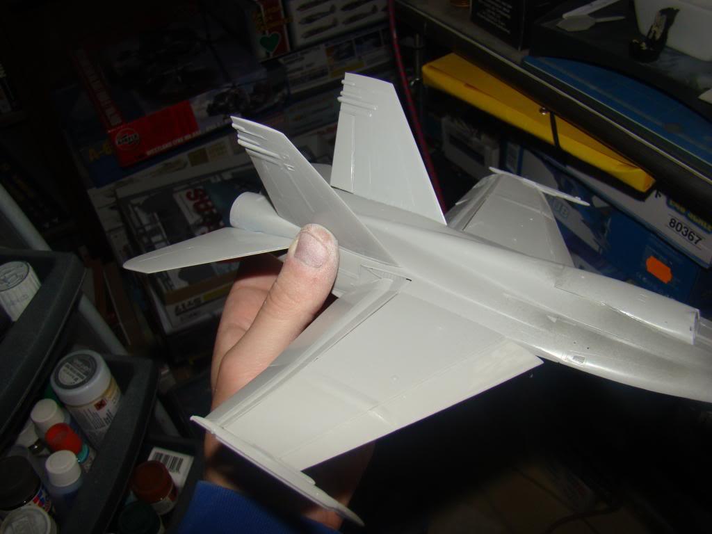 F-18C de la VFA 83 en Irak DSC08456_zpsa1d65ace