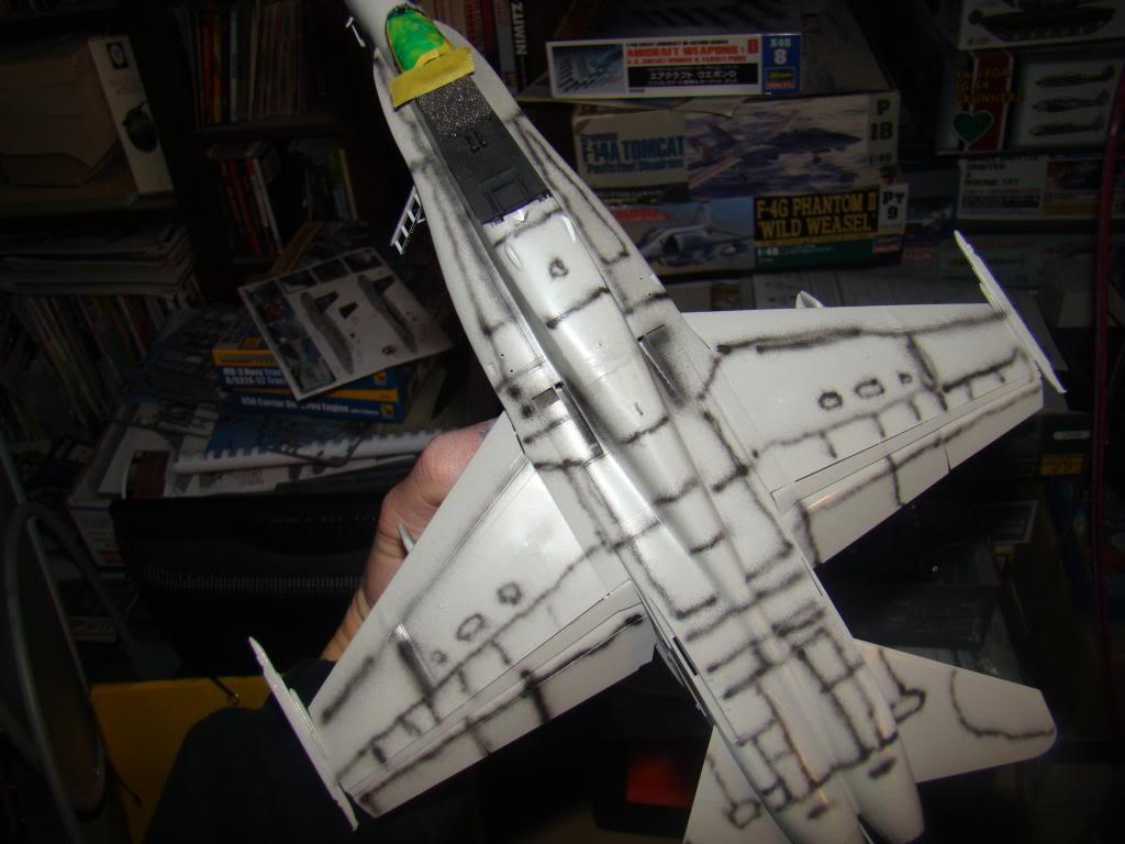 F-18C de la VFA 83 en Irak DSC08608_zps924b0438