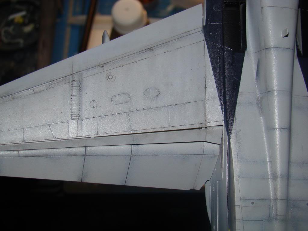 F-18C de la VFA 83 en Irak DSC08631_zps1544dc1f