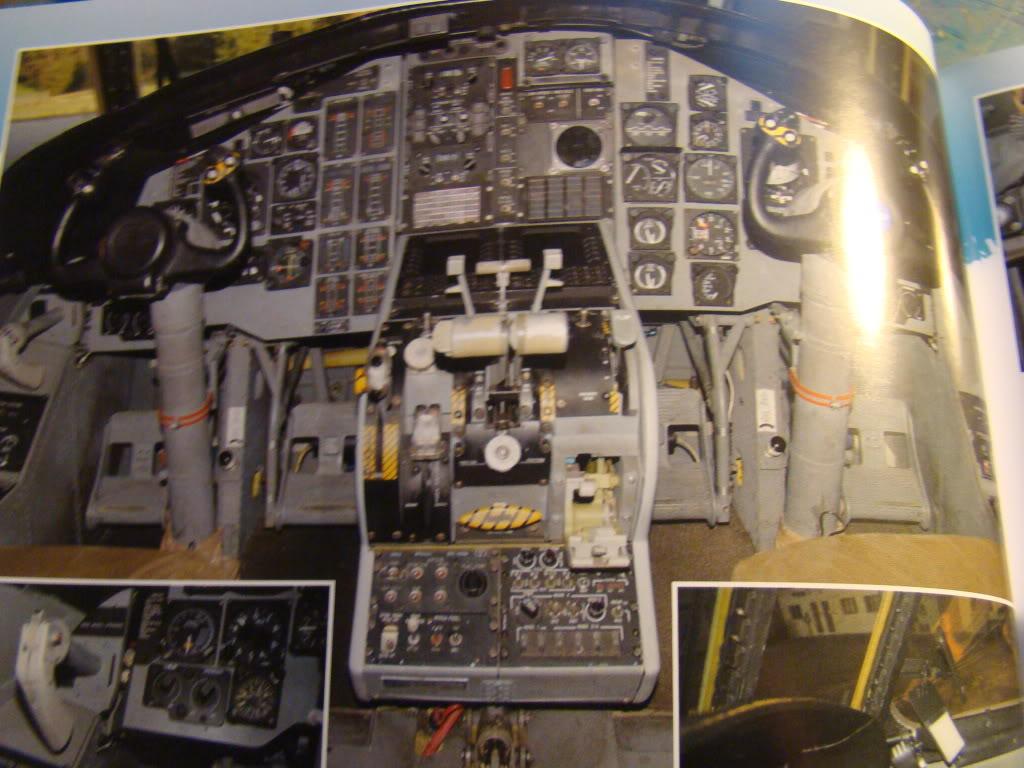 Hawkeye sur le pont. DSC03223-1