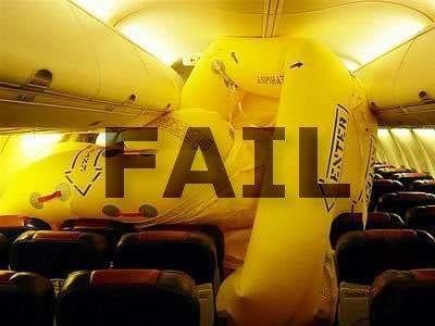 Imagenes FAIL! Epic-fail