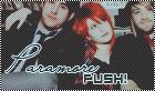 grupės Paramore fanų forumas. užeik.