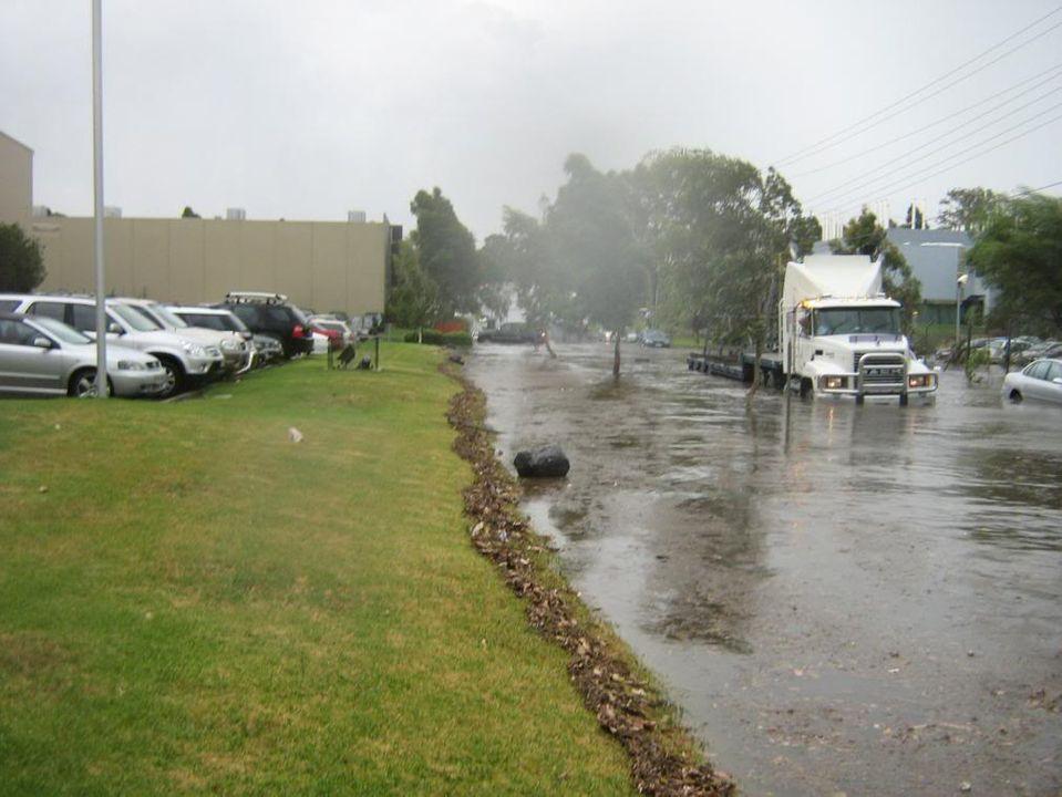 Rain/Flood event 20-12-07 IMG_0984