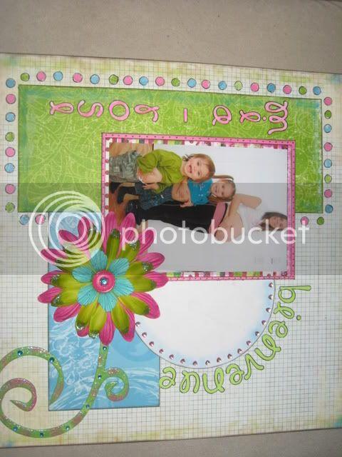 1 page 19 février : Bienvenue Mia-Rose Photo082