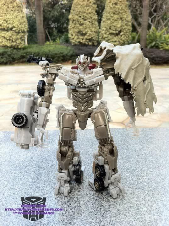 Jouets Transformers 3 - Partie 1 1292923996794