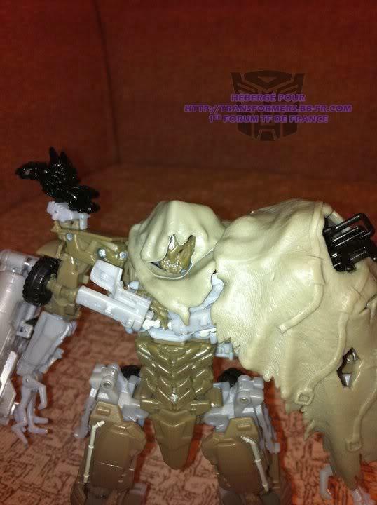 Jouets Transformers 3 - Partie 1 162756_174134509284491_100000638308427_444165_1609104_n