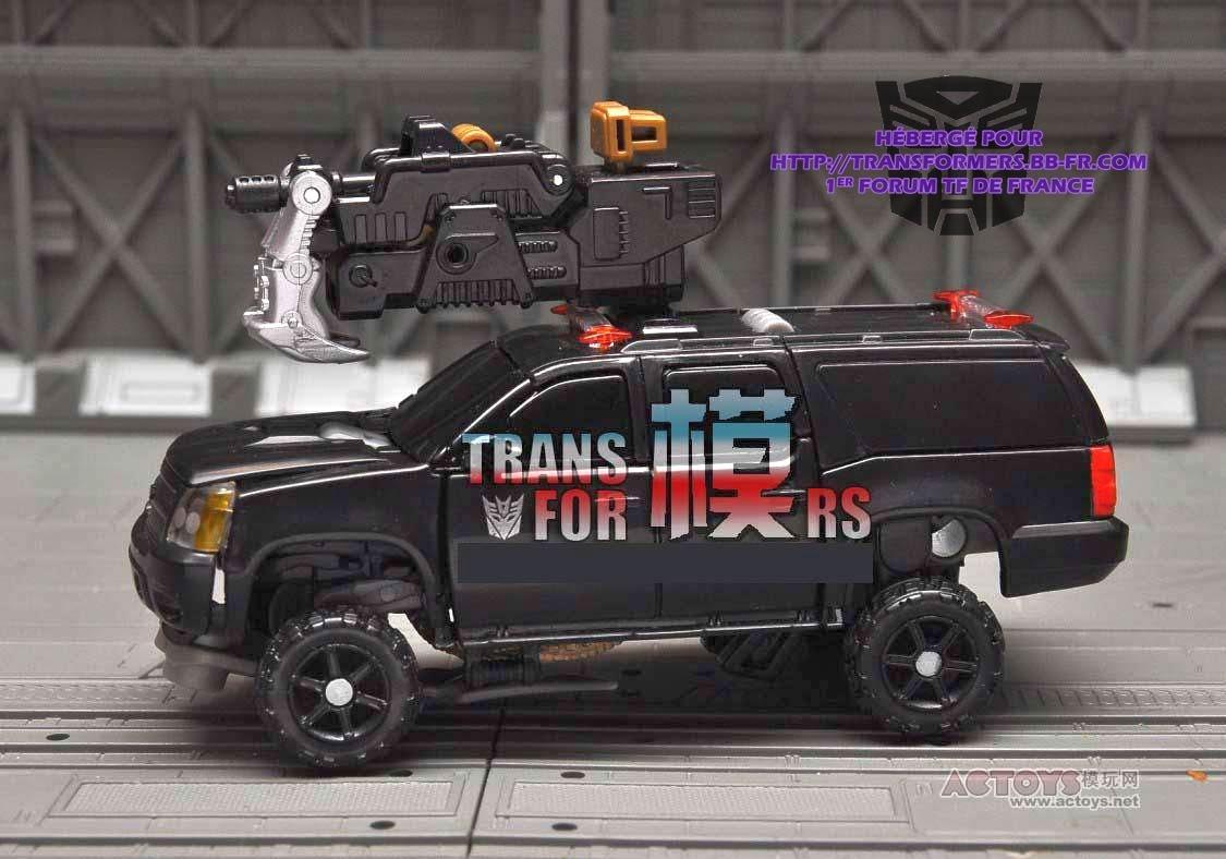 Jouets Transformers 3 - Partie 1 - Page 5 41_8247_04143f93c762058