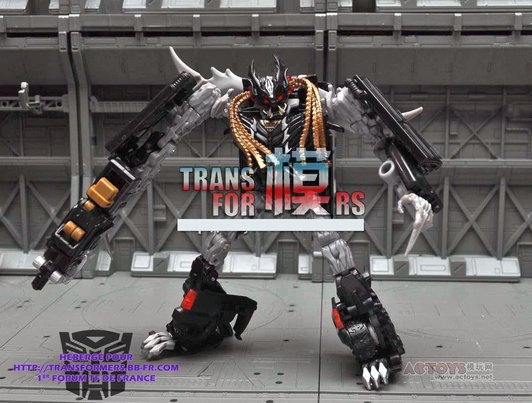 Jouets Transformers 3 - Partie 1 - Page 5 41_8247_160d3f08b9c418b
