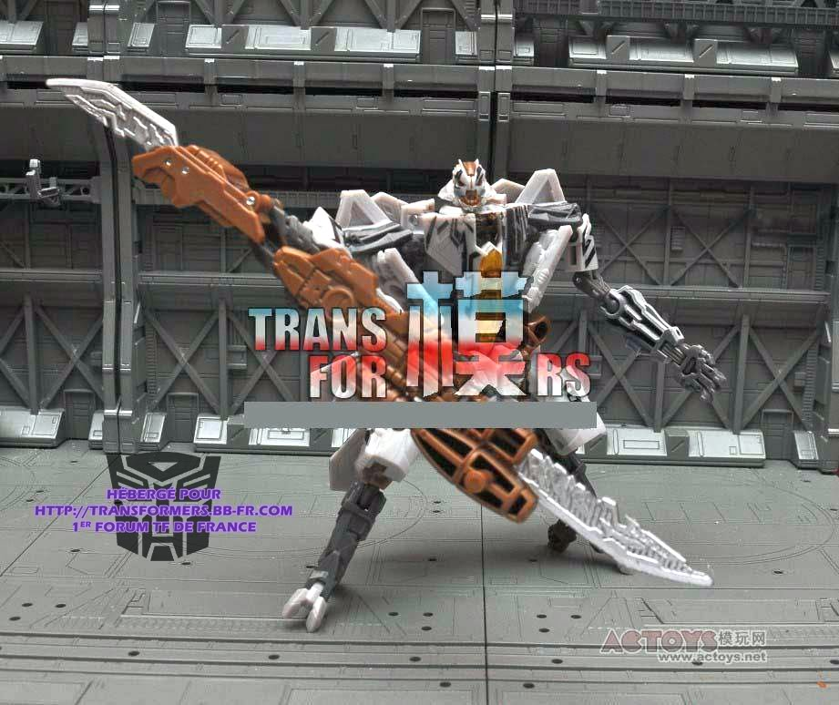 Jouets Transformers 3 - Partie 1 - Page 5 41_8247_6fbfe82a81ca8d6