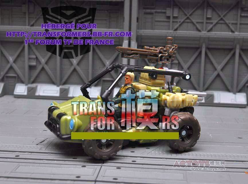 Jouets Transformers 3 - Partie 1 - Page 5 41_8247_c29dbbb7beeaf66
