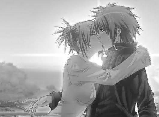 Rune Master Arturo Anime_kiss_by_Andzia92