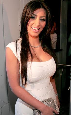 Request OC!!!! Kim-kardashian