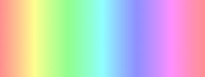 Gimp Tut ~ Color Its Everywhere TuT Step1