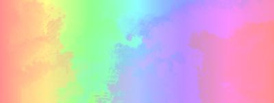 Gimp Tut ~ Color Its Everywhere TuT Step2
