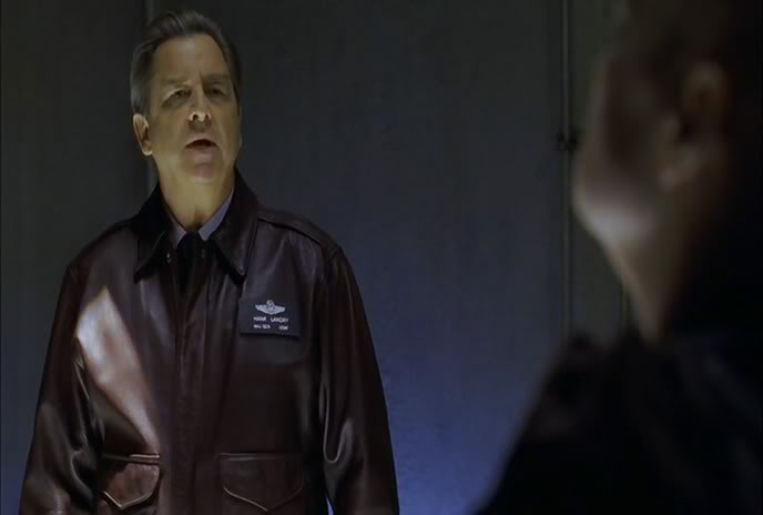 Stargate The Ark Of Truth (2008) 10fyy48