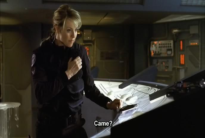Stargate The Ark Of Truth (2008) 2w2g2t5