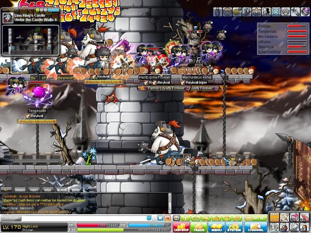 Death Thread MapleStory2011-08-1320-10-12-49