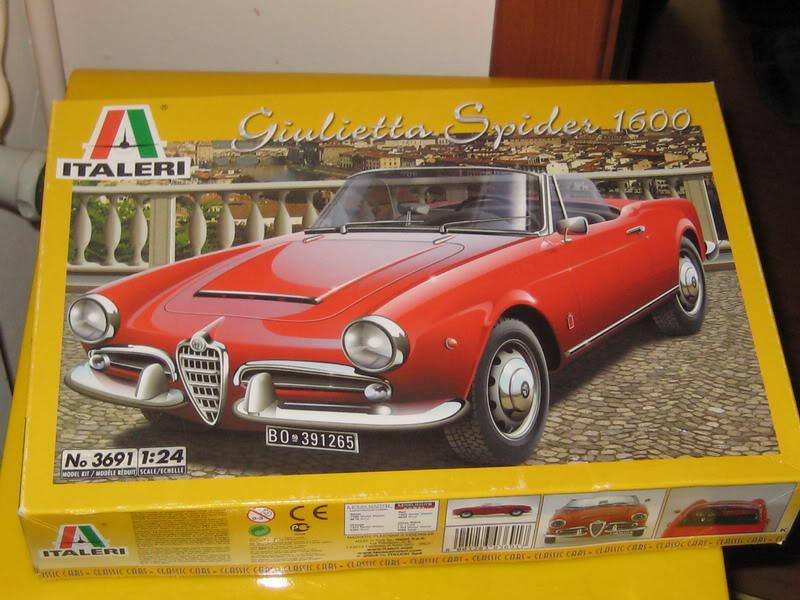 Alfa Romeo Giulietta ZagrebOktomvri2010038