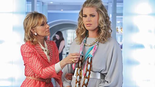 Ugly Betty Season 3 Premiere - Page 2 09