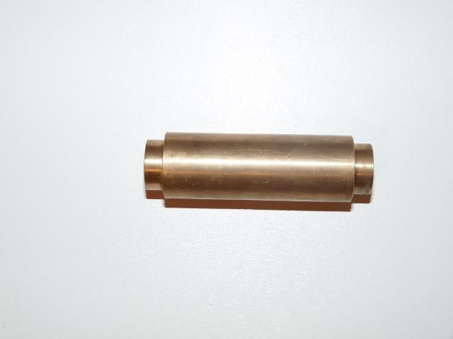 Nanie: le Safran P1010569-2