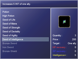 Scene Items com icones grandes Th_icon-2