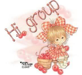 Good Morning, Good Day, Good Evening, or whatever lol ASDtags_AppleGirl_hi_group