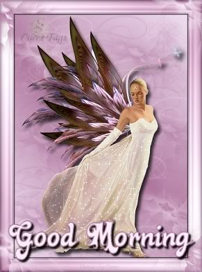 Good Morning, Good Day, Good Evening, or whatever lol - Page 6 SparkleFairy252DGood2520Morning252D