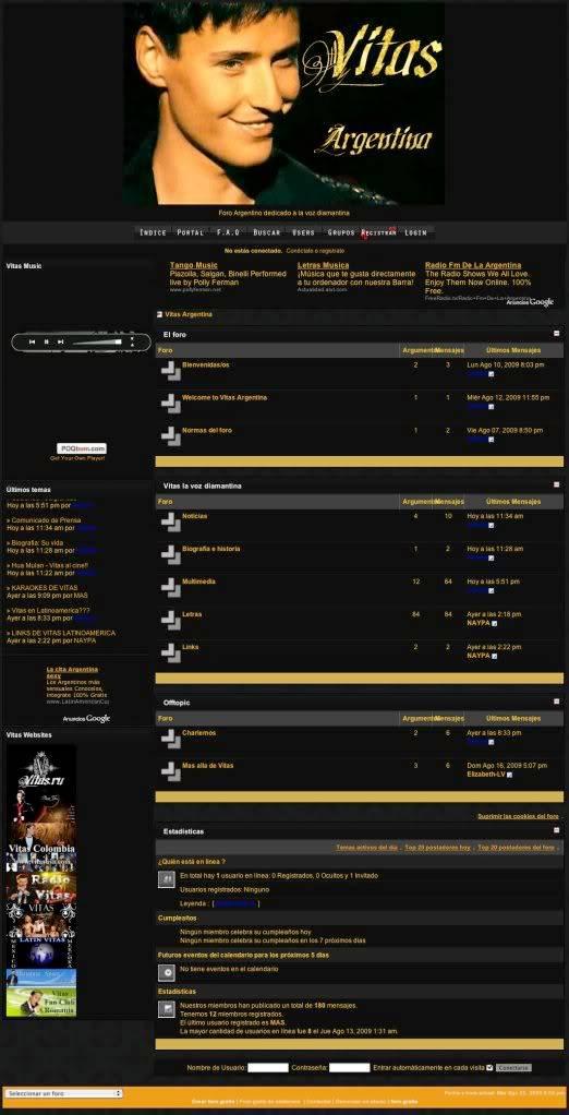 Vitas Argentina (usuarios nuevos bienvenidos!!) 20090825_140257_vitasargentinaforoa