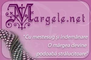 margele
