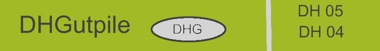 DHGutpile