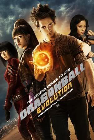Se anuncia guión para secuela de Dragon ball: Evolución 2e4z3mo