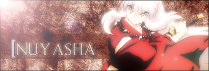 Magoichi Saika is here... Sounds that heroic or what? Inuyasha