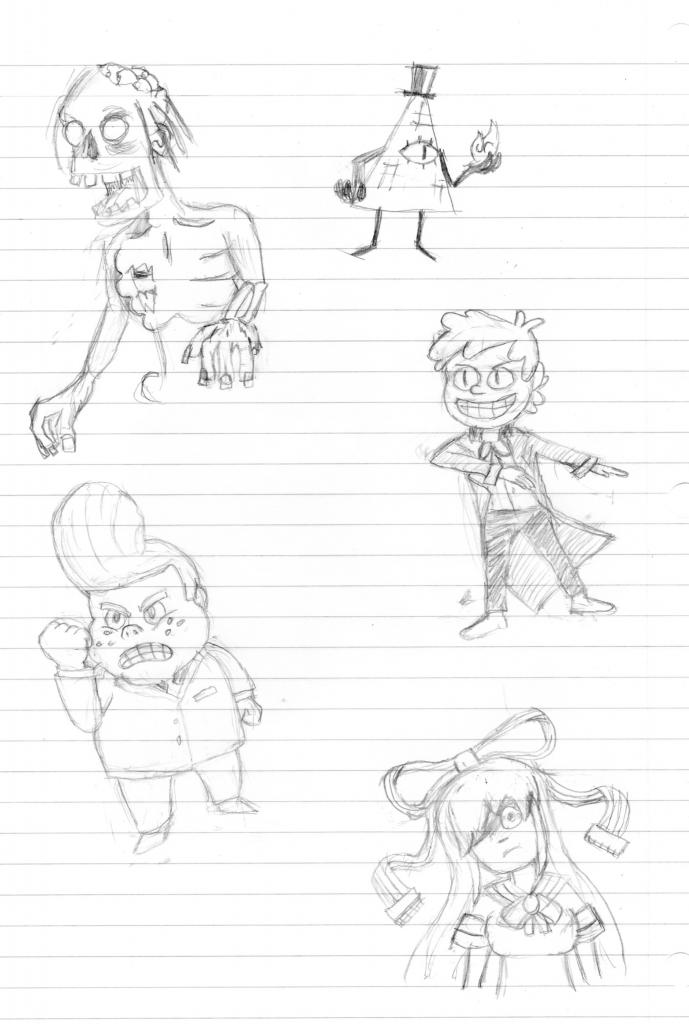 Face can draw! Sometimes! - Page 2 GRAVITYFLOPS006_zpsb21ee614