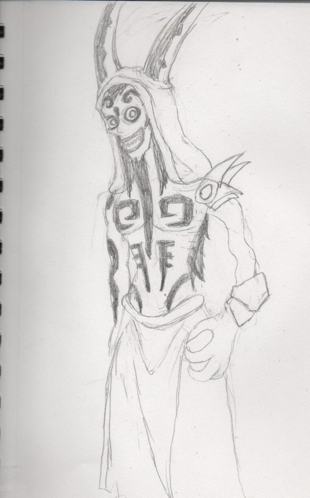 Face can draw! Sometimes! - Page 2 Scan_20140205_zpsa39b2271