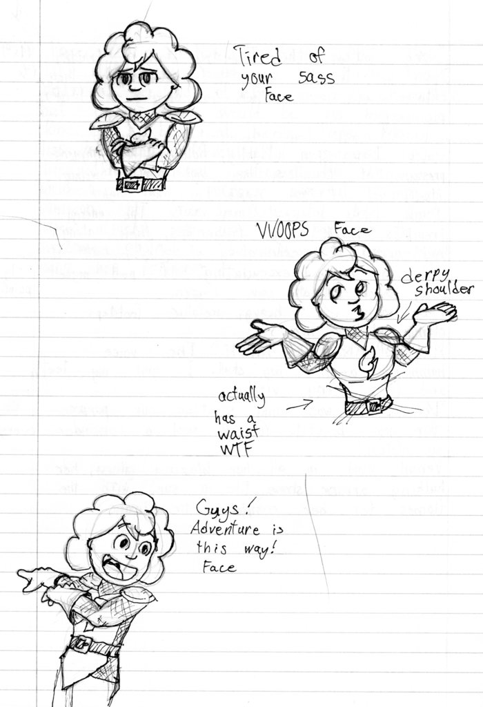 Face can draw! Sometimes! - Page 3 Melodoodle023_zpsslixlb3i