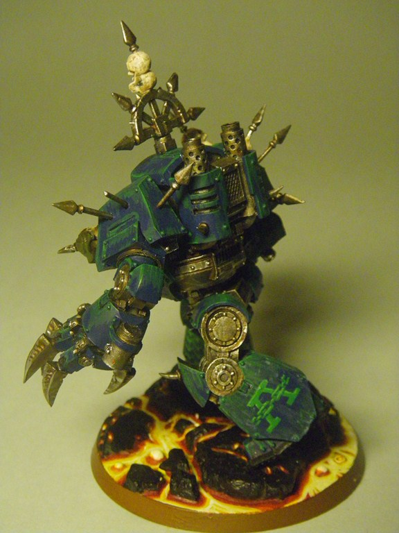 Alpha Legion by Fatmike IMGP2334Copier